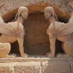 Αρχαία Αμφίπολη