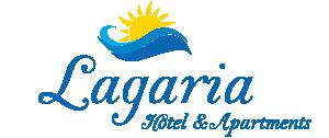 Lagaria Hotel Asprovalta